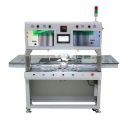 AG LCD , LED , PANEL TAMİR MAKİNASI , LCD LED SCREEN Repair Machine , BONDING MACHINE