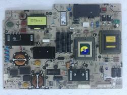 SONY - 1-883-916-12 , APS-290 , SONY , KDL-32EX726 LED , Power Board , Besleme Kartı , PSU