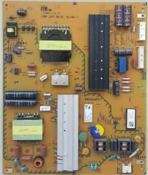 SONY - 1-888-119-11 , APS-343 , (CH) , KDL 46W905A , YLV4621 02N , Power Board , Besleme Kartı ,PSU