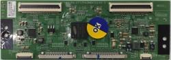 SAMSUNG - 14Y_RA_EF12TA2MB4C2LV0.3 , 40PFK6570 , Logic Board , T-con Board