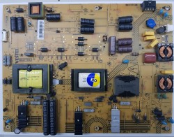 VESTEL - 17IPS20 , 23310710 , VESTEL , VES430UNSL-3D-U01 , 43FA900 , Power Board , Besleme Kartı , PSU