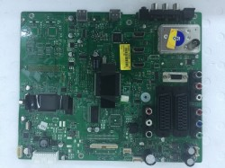 VESTEL - 17MB35-4 , 20452028 , Vestel , CMO , 26 INCH , Main Board , Ana Kart
