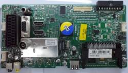 VESTEL - 17MB60-4.1 , 20596630 , Vestel , LGEEUN-SDV1 , 32 , Main Board , Ana Kart