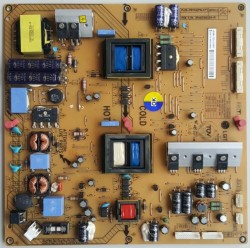 PHILIPS - 2722 171 00973 , PLDD-P973A , PLDF-P975A , 37PFL4305H/12 , LC370EUH SC A2 , Power Board , Besleme Kartı ,PSU