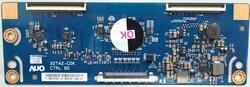 AUO - 32T42-C0K , TT-5532T42C36 , VES315UNDA-2D , Logic Board , T-con Board