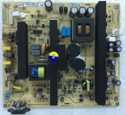 SANYO NORDMENDE - 569HT2620C , 6KC0292010 , SANYO , 46R40HDW , LCD , Power Board , Besleme Kartı , PSU