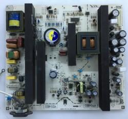 SANYO NORDMENDE - 569KU11200 , 569KU1120B , SANYO , LCD-42R30HD , V420H1-L15 , FULL HD , Power Board , Besleme Kartı , PSU