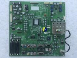 LG - 68709M0348C , PP-61A /LP-61A , LG , 42PC1R , Main Board , Ana Kart