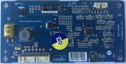 LG - 6917L-0080A , PPW-LE32SE-O(A) REV0.5 , LC420EUN SE M1 , Led Driver Board , Led Sürücü Kartı