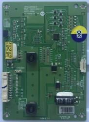 LG - 6917L-0084A , 3PHCC20002B-H REV0.7 , LC420EUN SE M1 , LC420EUN SE M3 , TX-L42ESE , FX-L42E5E , Led Driver Board , Led Sürücü Kartı