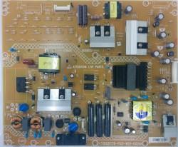 PHILIPS - 715G5778-P03-W21-002M , Philips , 42PFL3208 , K/12 , Power Board , Besleme Kartı , PSU