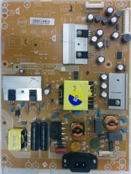 Philips - 715G5792-P01-000-002M , Philips , 40PFL4418 , K/12 , Power Board , Besleme Kartı , PSU