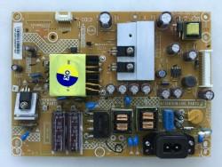 PHILIPS - 715G5827-P01-00-002H , PHILIPS , 32PFL3158 , H/12 , D LED , TPT315B5-HVN01 , Power Board , Besleme Kartı , PSU