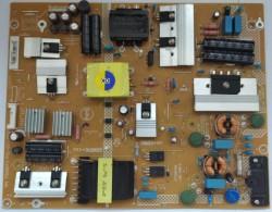 PHILIPS - 715G6973-P02-007-002H , TPT490U2 , 49PUS6401 , Power Board , Besleme Kartı , PSU