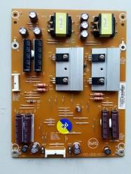 PHILIPS - 715G7700-P01-000-002M , PHILIPS , LNTVFI502XAF7 , 65PUS6121 , Power Board , Besleme Kartı , PSU