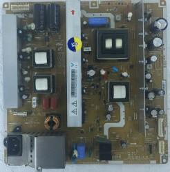 SAMSUNG - BN44-00329 , A , PSPF301501A , PS42C430A1W , PS42C450B , Samsung , S42AX-YB09 , Power Board , Besleme Kartı , PSU