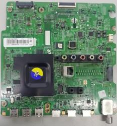 SAMSUNG - BN94-06170V , BN41-01958A , SAMSUNG , UA55F6400 , Main Board , Ana Kart