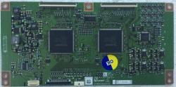 SHARP - CPWBX3520TPZZ , SHARP , Logic Board , T-con Board