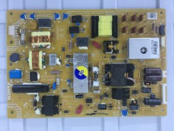 PHILIPS - DPS-119CP , DPS-119CP A , 2950298304 , Philips , 42PFL6067 , K/12 , 42PFL6097 , K/12 , LC420EUF FE P1 , Power Board , Besleme Kartı , PSU