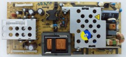 PHILIPS - DPS-182BP , B , 2950175504 , PHILIPS , 32PFL5522 , S LC7 2E LA , D/12 , LCD , LK315T3LZ53W , Power Board , Besleme Kartı , PSU