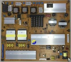 LG - EAX62876001/8 , EAY62169701 , PSLK-L005A , 3PAGC10041A-R , LG , 55LM960 , Power Board , Besleme Kartı , PSU