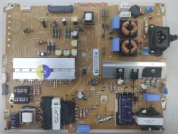 LG - EAX66306501 , (1.9) , EAY63788701 , LGP49-15UL6 , LG , LC490EQE XH F1 , Power Board , Besleme Kartı , PSU