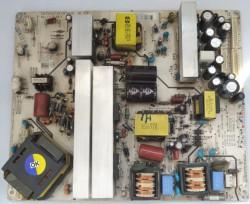 LG - EAY36768101 , LGLP32SLP , LG32LC42 , Power Board , Besleme Kartı , PSU