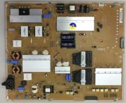 LG - EAY64029701 , B12F00970111 , LGP58N-15UL16 , LG , 58UF830 , Power Board , Besleme Kartı , PSU