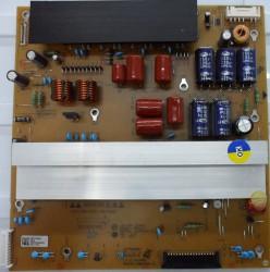 LG - EBR73733601 , EAX64297701 , 60R4 , LG , 60PM6700-6800-6900 , Z-SUS KART , Z-SUS BOARD