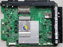 LG - EBT61991002 , EAX64503906 , (1.1) , LG , 55LM960V , Main Board , Ana Kart