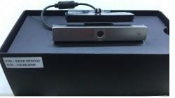 LG - EBX61809302 , LG , 55EA980V FHD 3D SMART CURVED OLED TV , Accessory , Camera VCS , 1 ADET , KAMERA