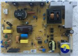 ARÇELİK BEKO - FSP139-3F01 , YTA910R , 3BS0236612GP , ARÇELİK , LTA320P06 , GR32-113 3HD LCD TV , F82-203-3HD , LC320WXN , LC320AP06 , Power Board , Besleme Kartı , PSU