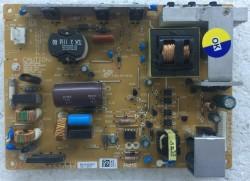 ARÇELİK BEKO - FSP139-3F02 , XTS910R , 3BS0278311GP , ARÇELİK BEKO , LC320WXN SC B1 , A32LCE0B , Power Board , Besleme Kartı , PSU