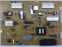 ARÇELİK - FSP145-4F07 , VEV190 , ARÇELİK , LTA320AP18 , F82-210 , Power Board , Besleme Kartı , PSU