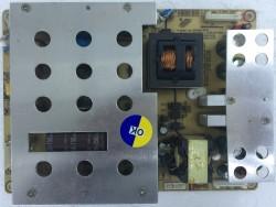 ARÇELİK BEKO - FSP204-2F02 , 3BS0169910GP , Beko f682 , TV 82-511 SB2HD SRS LCD TV , HD READY , Power Board , Besleme Kartı , PSU
