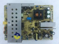 ARÇELİK BEKO - FSP223-3F01 , YLT910R , 3BS0182815GP , ARÇELİK , 94-203 FHD , TV94-504 B FHD , F82-503 B HD , T315XW02 , 102-VIDEOWALL LCD TV , Power Board , Besleme Kartı , PSU