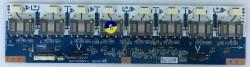SAMSUNG - KLS-S320BCI-V REV01 , LTA320W2-L14 , Inverter Board