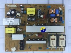 LG - EAX55357701 , /34 , LGP37-09LF , 2300KPG093A-F , PLHL-T838A , LG , Power Board , Besleme Kartı , PSU