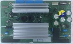 SAMSUNG - LJ92-01392A , LJ41-04210A , 42 HD W2 X-MAIN (2LAYER) , S42AX-YB03 , SAMSUNG , PS42C91H , Z-SUS KART , Z-SUS BOARD