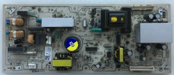 SONY - PSC10308F M , 147420812 , G2LSF 3L314WA , SONY , KDL-32BX300 , LCD ,KDL-32EX301 , LTY320AP04 , Power Board , Besleme Kartı , PSU