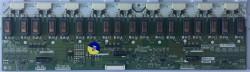 SHARP - RDENC2219TPZZ , LQ315T3LZ33 , Inverter Board