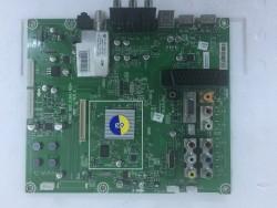 HISENSE - RSAG7.820.2164 , /ROH , VER.E , Hisense , LCD46V86P , Main Board , Ana Kart