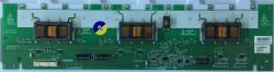 Samsung - SSI320WFP12 REV2 GP , LTA320WT L05 , Inverter Board