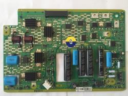 PANASONIC - TNPA5331 , TXNSS11DHK42 , Panasonic , TX-P42GT30E , Z-SUS KART , Z-SUS BOARD