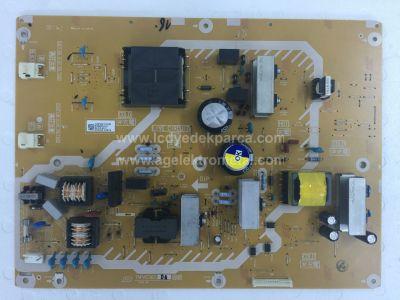 TNPA5362 2B P , TZRNP01NTUB , Panasonic , TX-L37U3E , Power Board , Besleme Kartı , PSU