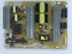 PANASONIC - TNPA5567 AC P1 , P2 , MC106FJ1531 , MD-42E15SPP1 , PANASONIC , TX-P42ST50E , Power Board , Besleme Kartı , PSU