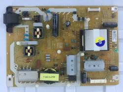 Panasonic - TNPA5608 2 P , TZRNP01TWUB , Panasonic , TX-L47ET5E , LED , LC470EUD SE F2 , Power Board , Besleme Kartı , PSU