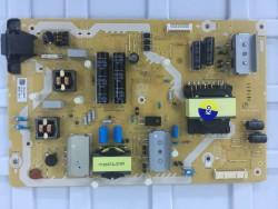 Panasonic - TNPA5694 , TXN/P10WRUE , Panasonic , TX-L60ET5E , Power Board , Besleme Kartı , PSU