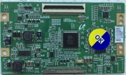 SAMSUNG - 260AP02C2LV0.2 , LTA260AP02 , Logic Board , T-con Board