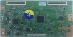 SAMSUNG - S100FAPC2LV0.3 , BN41-01678A , LTA320HM04 , LTJ400HM03 , LTA320HN02 , Logic Board , T-con Board